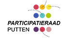 Participatieraad Putten homepage